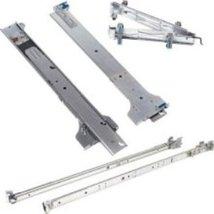 DELL K8769 Dell 310-8194 / K8769 / 0FN360 / GM761 / K8766 Rail Kit for Powe - $118.75