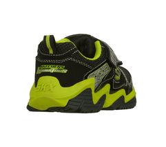 Skechers S-LIGHTS Luminators Si Illumina Athletic Scarpe Sneakers Nwt Youth 2 $ image 3