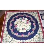 Magnolia_panel_1_thumbtall