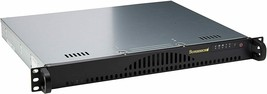 Supermicro Super Server Barebone System Components SYS-5018A-MLTN4 - $474.99