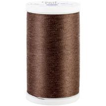 Coats Dual Duty XP General Purpose Thread 500yd-Chocolate - $7.21