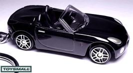 KEYCHAIN BLACK 2006~2007~2008~2009 PONTIAC SOLS... - $39.95