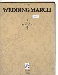 Weddingmarch
