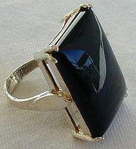 Black agate a thumb200
