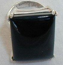 Black agate b thumb200