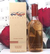 Perry Ellis America For Women EDT Spray 3.4 FL. OZ. - $64.99