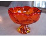 Ebay pics 23142 thumb155 crop