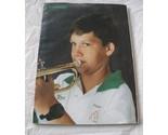 Instrumentalist sept. 1991 thumb155 crop