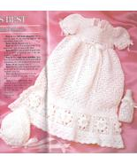 Crochet_pattern_057_thumbtall