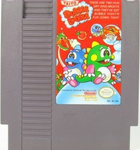 Dr. Mario Nintendo Entertainment System 1990 NES - $9.46