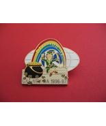 Cal Nev Ha CNH Key Club Souvenir Lapel Hat Pin - $5.99