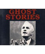 Folklore Book- A Storyteller's Ghost Stories,  ... - $11.99