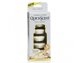 Yc christmas cookie quickscent thumb155 crop