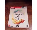 Blackwhite2guide  1  thumb155 crop