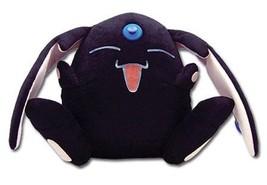 xxxHOLiC: Black Mokona 10 Inch Tall Plush NEW! - $36.95