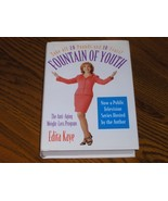 Take Off 20 Pounds and 10 Years Fountain Of Youth - $14.97