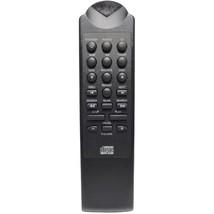 Magnavox RH6828 Factory Original Audio System Remote Control, 310420701031 - $14.59