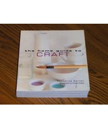 The Home Guide To Crafts - $14.97