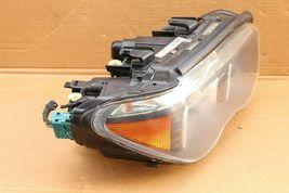 02-05 BMW E65 E66 745 750i 760i Xenon HID AFS Adaptive Headlight Pssngr Right RH image 7