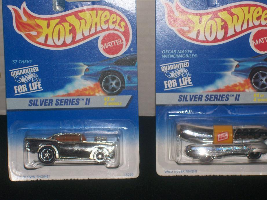 Silver 3   4