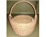 Basket 1 thumb155 crop
