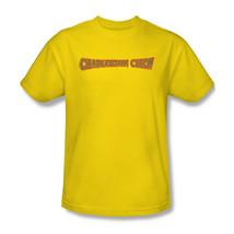 Charleston Chew T-shirt Free Shipping 80s vintage distressed cotton tee TR106 image 2