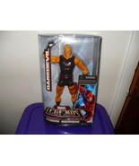 2007 Marvel Legends Daredevil Figure In The Box - $34.99
