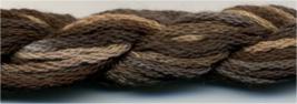 Kat's Cat 152 Silk Floss Dinky Dyes 8m (8.7yds) cross stitch embroidery  - $3.60