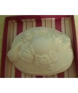 Gianna Rose Atelier Le Chapeau Hat-Shaped Soap - $10.00