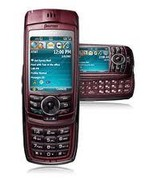 UNLOCKED AT&T Pantech Duo C810 GSM Slider Camera Phone - $25.90