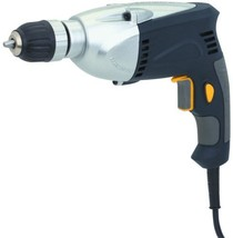 3/8 In. Heavy Duty Professional Magnesium Variable Speed Reversible Drill - $55.29