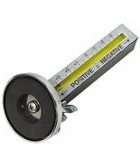 S&G Tool Aid 61800 Strut Alignment Level - $33.85