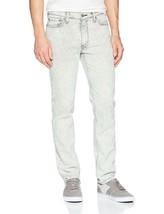 Levi's Strauss 511 Men's Premium Slim Fit Stretch Jeans Hunk 511-2731