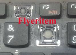 LEVONO Ideapad T4G8-US 2520671 G580 G585 Z585 KEYBOARD INDIVIDUAL 1 KEY ONLY image 2