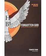 Forgotten God: Reversing Our Tragic Neglect of the Holy Spirit [Paperbac... - $5.53