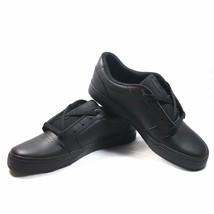 DC Anvil SE Black Men Sneaker - $45.99