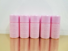 Shiseido White Lucent Brightening Serum 5ml x 10 - $59.40
