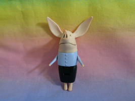 2011 Spin Master Olivia The Pig Family Replacement Mom / Mother Figure - $3.54