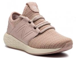 New Balance Fresh Foam Cruz v2 Size 8 M (B) EU 39 Women's Running Shoes ... - €60,26 EUR