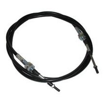 Made to fit 8V0554 Cable 8V0554 CATNEW Aftermarket - $35.92