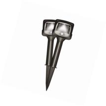 Mr. Beams MB572 Wireless Battery-Powered Motion Sensing LED Path Lights,... - $34.73