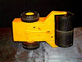 Nylint DiCast Paver Toy USA AA19-1470 Vintage image 6