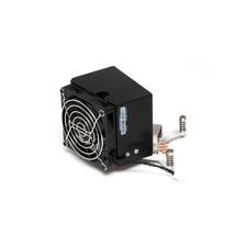HP Heatsink For Workstation Z640 749597-001 - $70.51