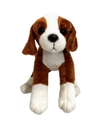 Hills Beagle Plush Dog Science Diet Promotional Puppy Stuffed Animal Toy... - $23.67