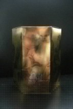 Slatkin & Co. Elton John Fireside Fragrance Candle, 9 oz, as previously ... - €96,88 EUR