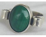 Malachite ring 1 thumb155 crop