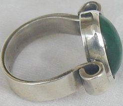 Malachite ring 4 thumb200