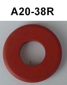 Gc20 38r