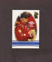 2003 Press Pass VIP # 4 Dale Earnhardt Jr - $1.00