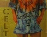 Tye dye celtic dashiki shirt 1 thumb155 crop